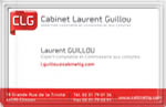 Cabinet Laurent Guillou