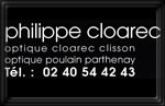 Optique Cloarec Clisson
